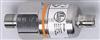 全新正品德国IFM压力传感器