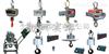 吊钩秤,直视电子吊钩秤,1-10吨直视电子吊秤