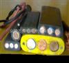 移动设备(堆取料机、港机)卷筒用6-10KV高压扁平电缆