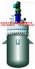 GS-2W高压反应釜