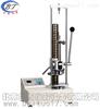 专业定制 ATH(1000-5000N)数显弹簧拉压试验机