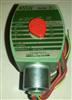 JOUCOMATIC346 00 002特价销售美国ASCO-JOUCOMATIC电磁阀