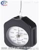 拉力、压力测试仪ATN张力计