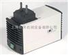 NMP09S/5VDC V30德國KNF微型泵,KNF真空泵、KNF防爆真空泵、KNF真空隔膜泵