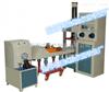 YDS-3 微机控制岩石抗压剪试验机
