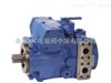 PV040R1K1T1NMMC Parker液压泵现货销售
