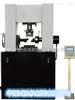 YSD-10 数显应力直剪仪