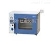 DZF-6050DZF-6050真空干燥箱