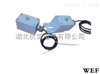 WEF-ZJ磁铁 磁头 控制磁钢