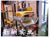 OCS-GKS直视耐高温吊秤 铝合金制造电子吊钩秤