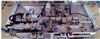 转向传动轴试验台——试验台厂家