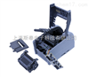 优质速胶带切割机ZCUT-9GR