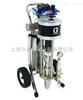 美國GRACO固瑞克膈膜/活塞泵