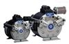 美國GRACO隔膜泵4D350系列
