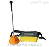 TLY-3000数字式漏水检测仪