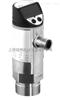 DG 5E-600正品现货,哈威HAWE压力继电器