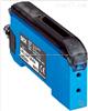 SICK光纤传感器WLL190T-2N432