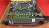 ABB机器人3HAC021488-004备件