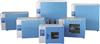 DHP-9902上海一恒 DHP-9902电热恒温培养箱/恒温培养箱/恒温箱/培养箱