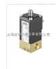 德国BURKERT电磁阀,00153717现货热销
