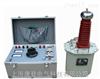 TQSB-10KVA/50KV高压试验变压器
