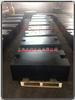 SR平板砝码1000kg 按时交货