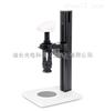 LEICA Z6 APO徕卡显微镜