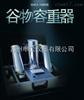 GHCS-1000粮食容重测定仪
