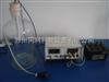 TK-005I型比热容测量仪