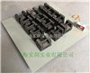 SR昆明铸铁砝码生产厂家,500KG法码送货上门