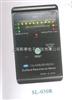 SL-030R施莱德表面电阻测试仪SL-030R(可替代ACL-380)