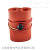 JGR硅橡胶恒温油桶电热带