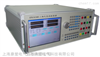 STR3030B1型三相交直流标准源