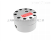 ZHA德国KEM铝制外壳齿轮流量计参数/尺寸