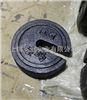 SR铸铁增砣法码每块10公斤