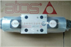 阿托斯意大利ATOS电磁阀促销特价