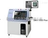 微焦点X射线无损透视仪SMX-1000plus /1000L Plus