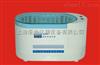 KQ218台式超声波清洗器