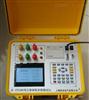 CT3200变压器损耗参数测试仪