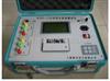 泸州特价供应BYBZ-IV自动变比组别测试仪
