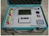 南昌特价供应MEBC-II自动变比组别测试仪
