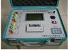 长沙特价供应GH-6202A自动变比组别测试仪
