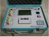 哈尔滨特价供应BZC-II自动变比组别测试仪