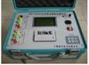济南特价供应EBZ-2000C自动变压器变比测试仪