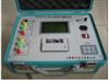 泸州特价供应TD3670E全自动变比测试仪