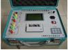 济南特价供应JT3010B全自动变比测试仪