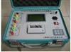 成都特价供应YTC3317S变压器变比全自动测量仪