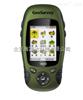 S9BSD/G360手持GPS定位M209853