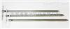 BRT6-BTZ-F末端封闭式采样探子M316562报价