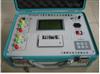 西安特价供应BY5600-B变压器变比全自动测量仪